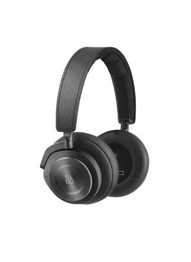 Bang Olufsen BeoPlay H9i Siyah Wireless Bluetooth Kulak Üstü Kulaklık Siyah